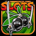 Fruit Samurai Slots - Free