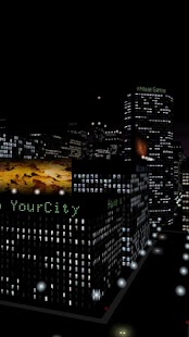 Your City 3D Free- screenshot thumbnail