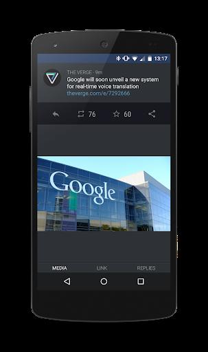 【免費社交App】Falcon Pro 3-APP點子