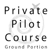 Private Pilot Course - Ground