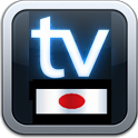 Japan Live TV Streaming icon