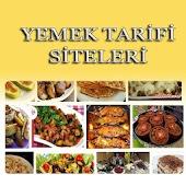 Yemek Tarifi Siteleri