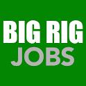 Big Rig Jobs