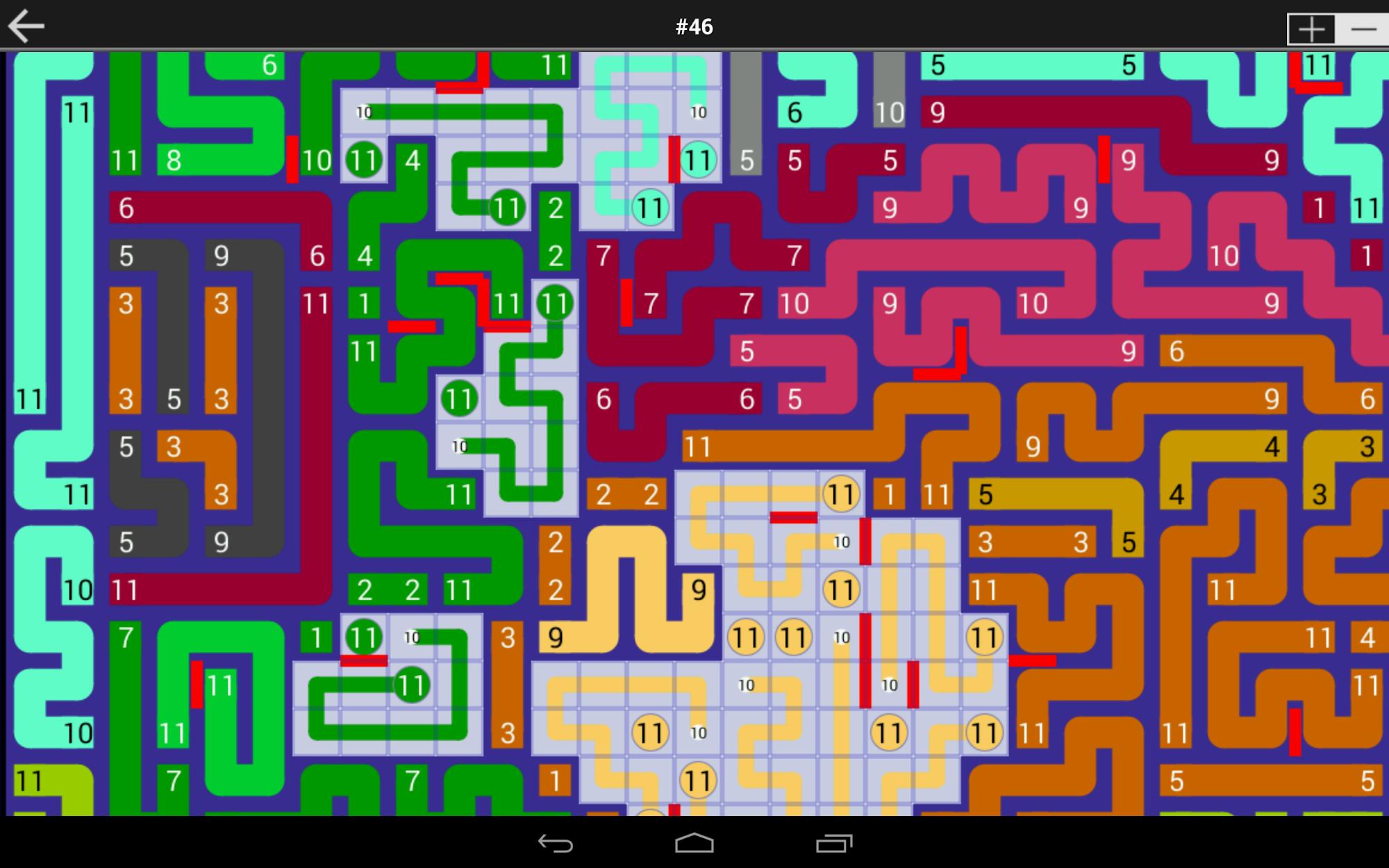 PathPix Zen screenshot #7