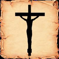 La Biblia Católica 1.2