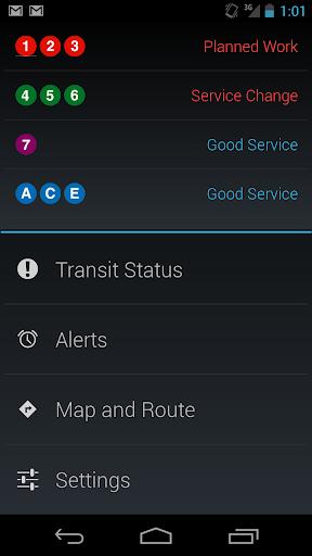 NY Metro Anywhere