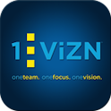 My 1ViZN icon