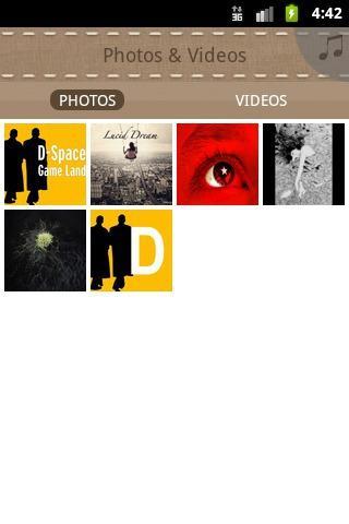 玩音樂App|D-Space免費|APP試玩