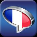 Rozmawiaj po Francusku icon