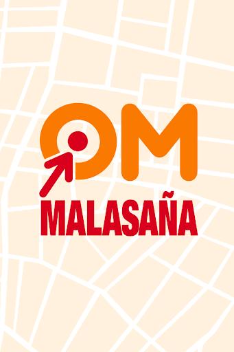 MalasañaGuia