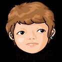 Pang Comics viewer icon