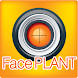 Face Swap - Photoshop Juggle icon
