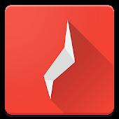 AK Kernel Updater (DONATE)