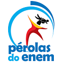 Pérolas do Enem icon