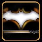Bat Iphone Go Locker