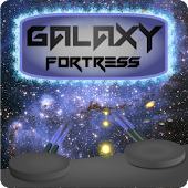 Galaxy Fortress