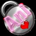 Ani Name Tag logo