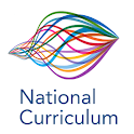 National Curriculum (England) icon