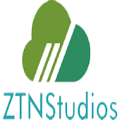 ZTN Studio Mobile Çevrimdışı