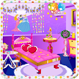 Princess Room Decoration file APK for Gaming PC/PS3/PS4 Smart TV