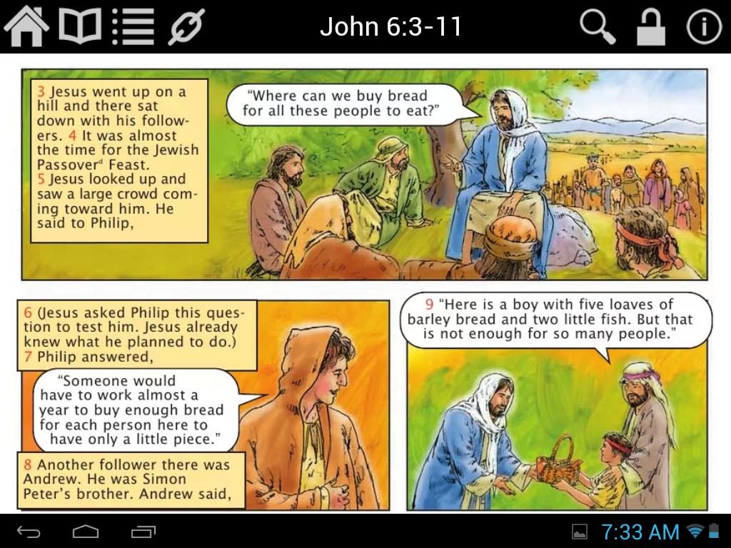 illustrated children u0027s bible google play store revenue