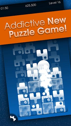 玩休閒App|Puzzix - Arcade Puzzle Match免費|APP試玩