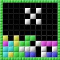 Fleximino Battle icon