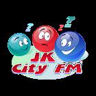 JKCityFM icon