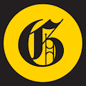 Billings Gazette logo