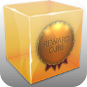 RewardCube