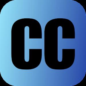 コールセンター 計算機 商業 App LOGO-APP試玩