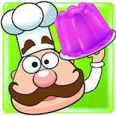 Jelly Chef