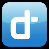 DirectTrac