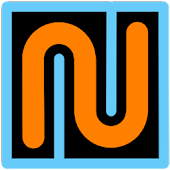 NeverMaze