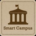스마트캠퍼스 icon