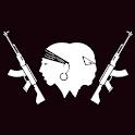 Squadra Corsica icon