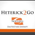 Heterick2Go icon
