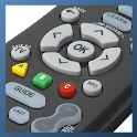 Tester IR Remote Control FREE