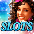 Tropic Slot.. file APK for Gaming PC/PS3/PS4 Smart TV