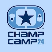 Champ Camp Lacrosse
