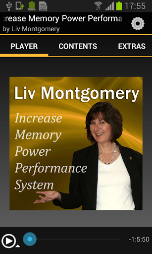 Increase Memory Power Perform…