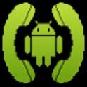 Dialmax icon