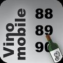Wine Vintages icon