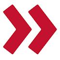 TagesGedanke icon