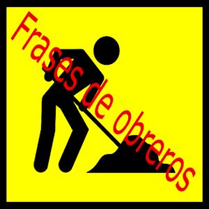 Frases de Obreros GRATIS for PC and MAC