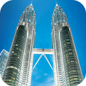 App Hotels Malaysia APK for Kindle