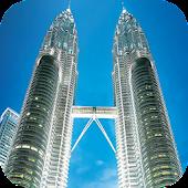 Hotels Malaysia