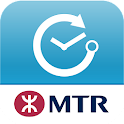 MTR Next Train icon