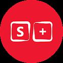 ScrabblePlus icon