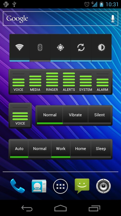AudioGuru Pro Key - screenshot